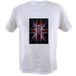 Triumph Speedmaster Art Value T-shirt