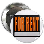 For Rent Sign Button