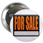 For Sale Sign Button