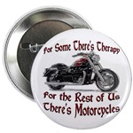 Motorcycle Therapy 2.25