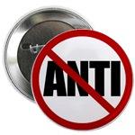 Anti-Anti Button